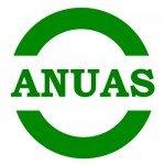 anuas1-150x150 Logo